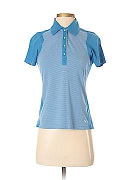 Callaway Short Sleeve Polo Size XS