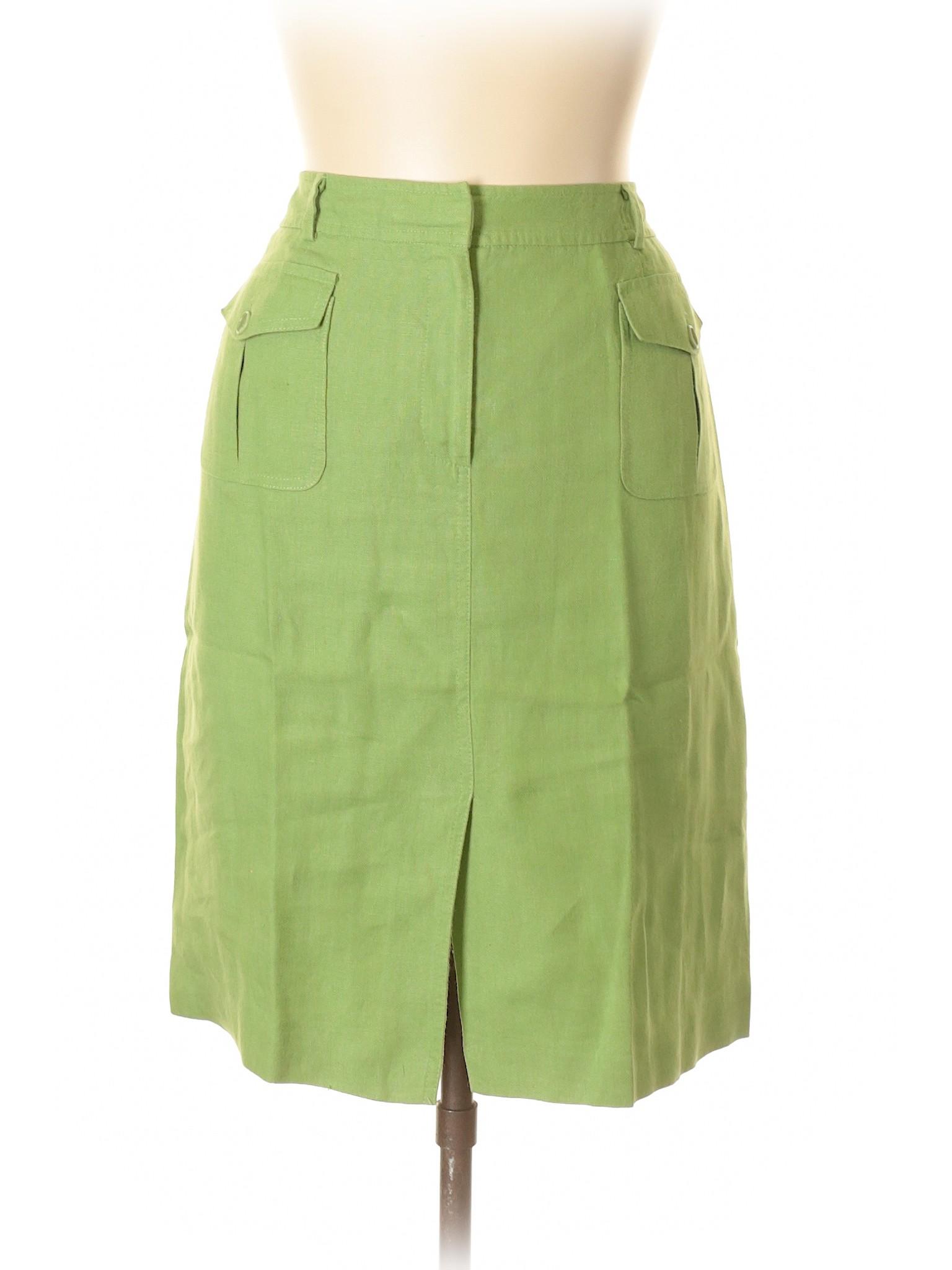 Casual Casual Skirt Boutique Casual Skirt Boutique Skirt Skirt Boutique Boutique Casual zqYwvx