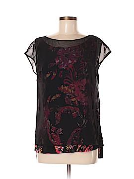 Tahari Sleeveless T-Shirt Size M