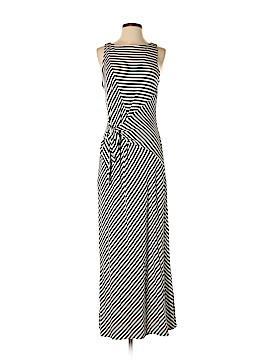 Ann Taylor Casual Dress Size M
