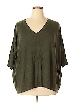 Lovestitch Pullover Sweater Size L