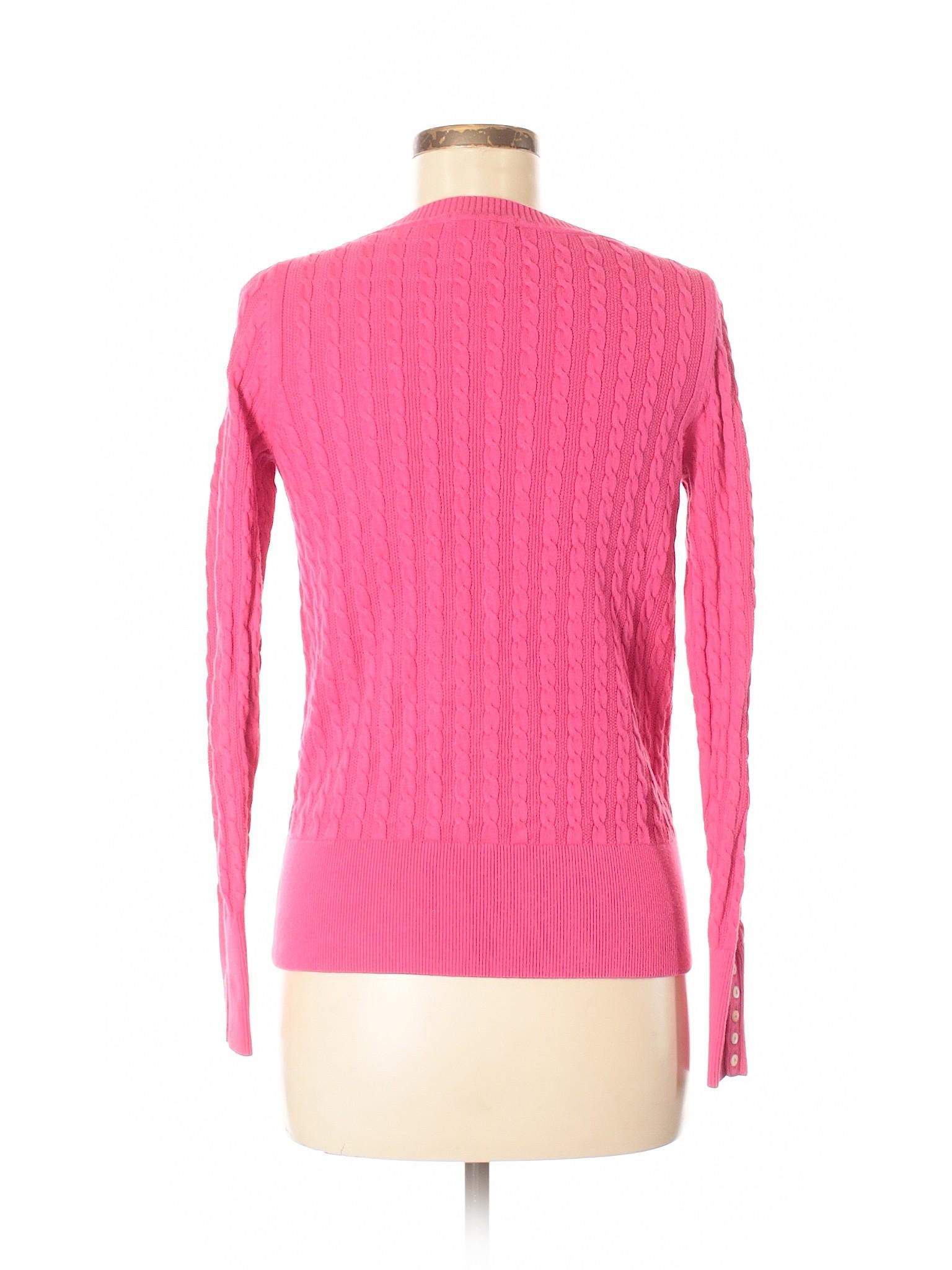 Lacoste Boutique Boutique Lacoste Sweater Pullover Pullover Sweater Boutique XqppwdOB