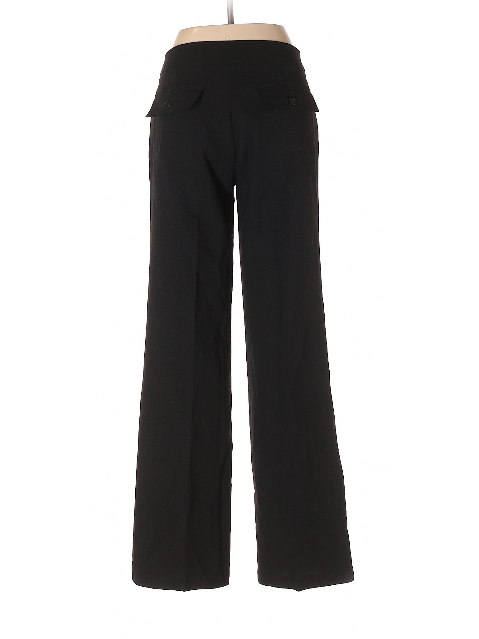 Boutique Wool winter Pants Trina Turk rarpZBx