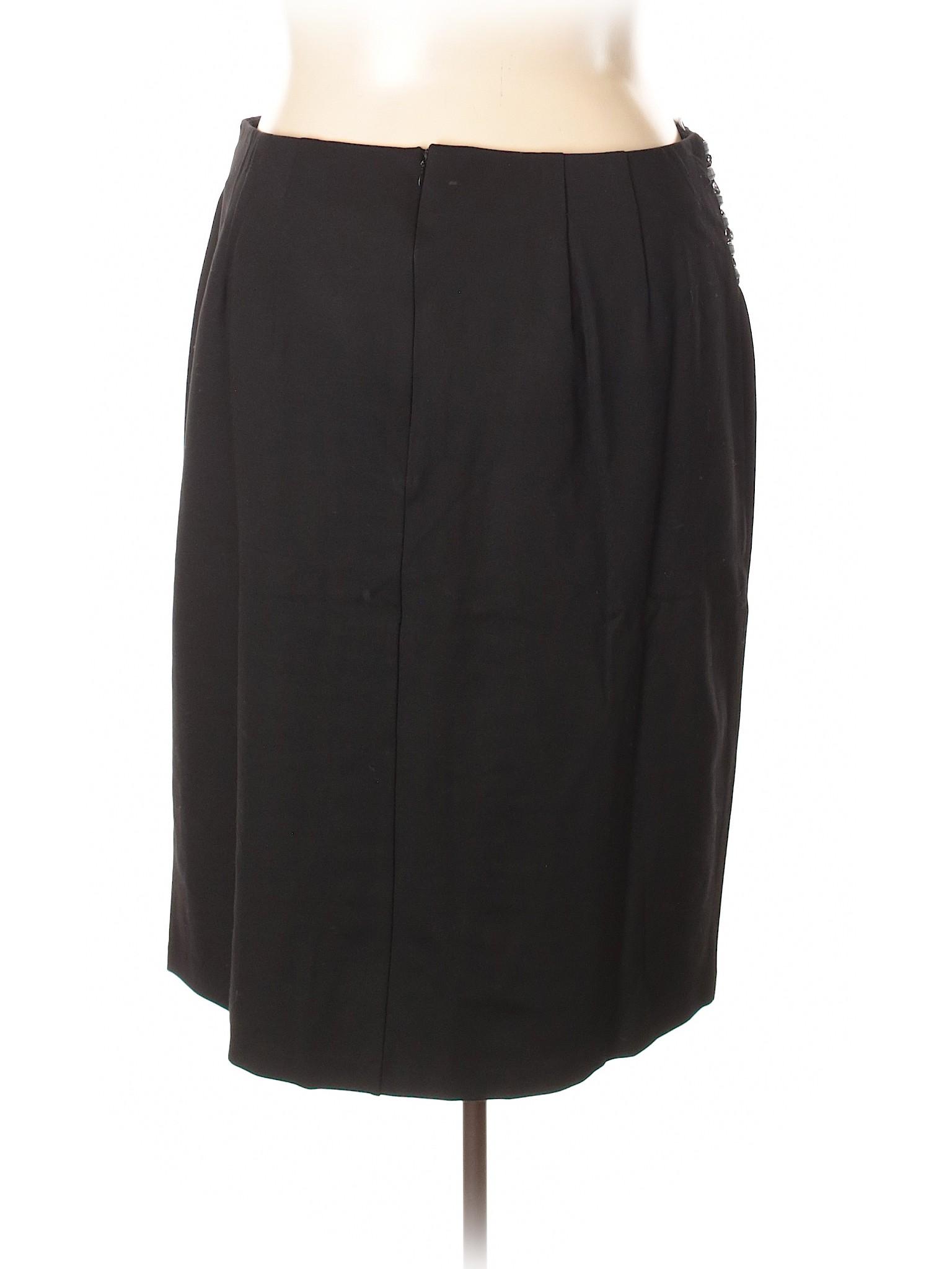 Skirt Boutique Casual Casual Boutique q7wz6wft