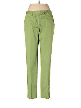 Jack Rogers Dress Pants Size 8