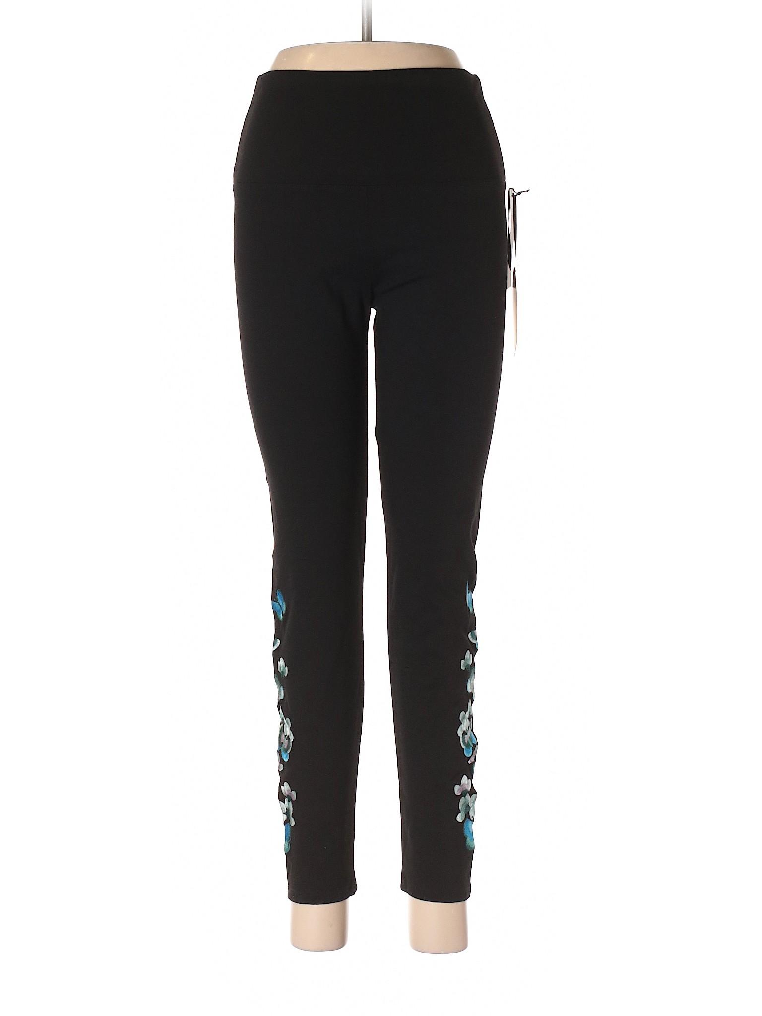 Boutique Marie Athena winter Active Pants AATPRqwB