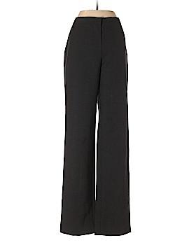 Emporio Armani Casual Pants Size 42 (IT)