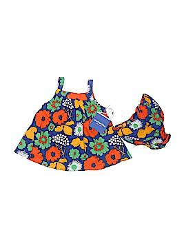 Marimekko Dress Size 9 mo