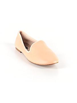 Zara Basic Flats Size 41 (EU)