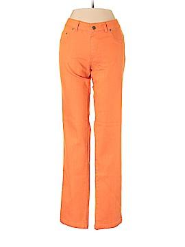 IMAN Jeans Size XS