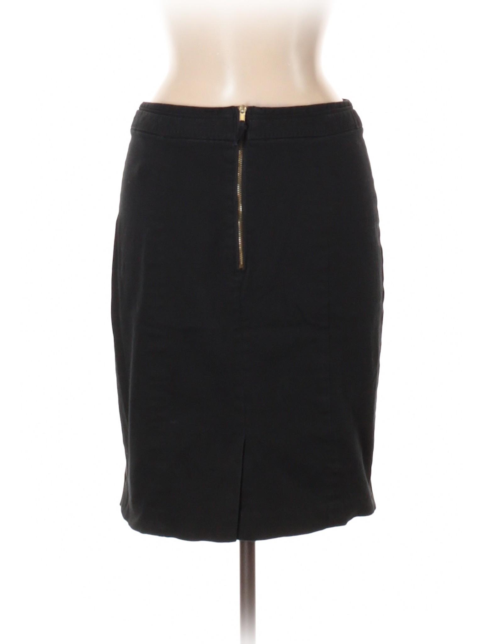 Skirt Boutique Casual Boutique Casual Boutique Skirt RpHpwq1