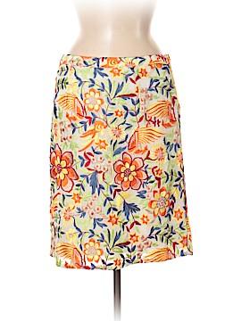 Baraschi Casual Skirt Size 6