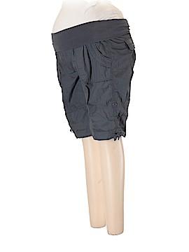 Calvin Klein Athletic Shorts Size L (Maternity)