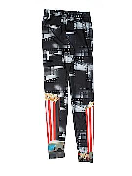Zara Terez Leggings Size L (Kids)