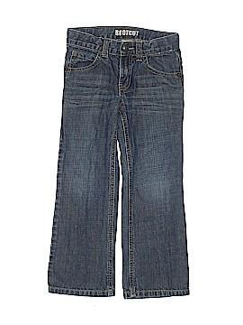 Gymboree Jeans Size 5T