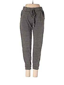 Laila Jayde Sweatpants Size S
