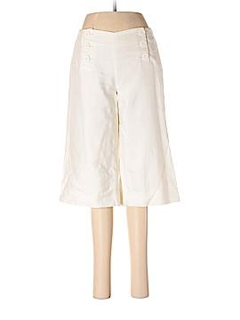 Ralph Lauren Linen Pants Size 2