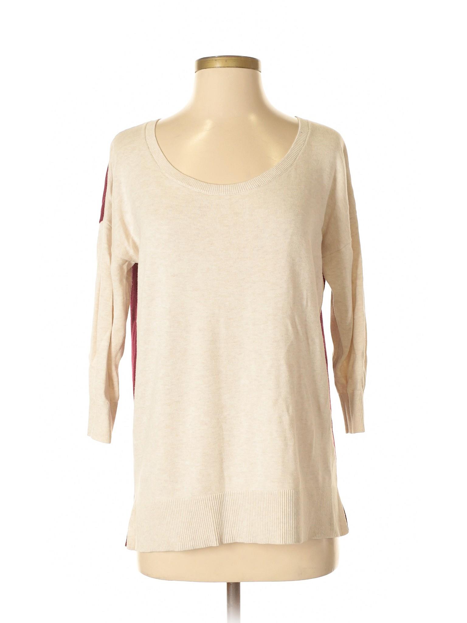 Boutique Pullover Boutique Sweater Republic Banana Banana rnXIx1Urq