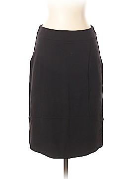 Weekend Max Mara Casual Skirt Size 2