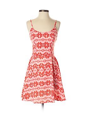 Annianna Casual Dress Size S