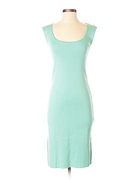 Ralph Lauren Black Label Casual Dress Size XS