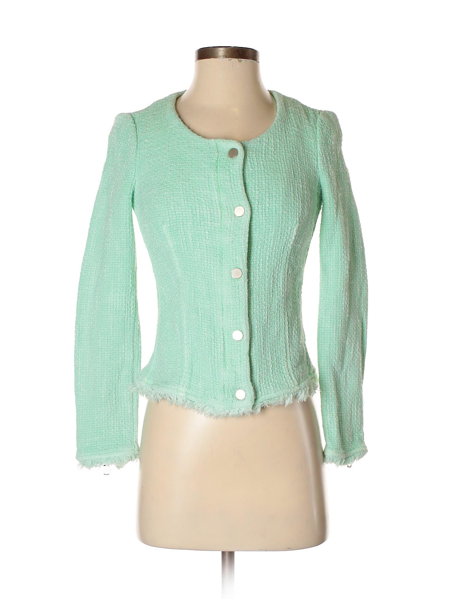 leisure Jacket Trafaluc by Zara Boutique p6BwxZZn