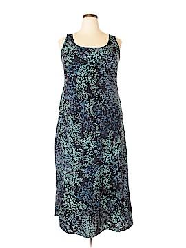 Venezia Casual Dress Size 14 - 16 Plus (Plus)