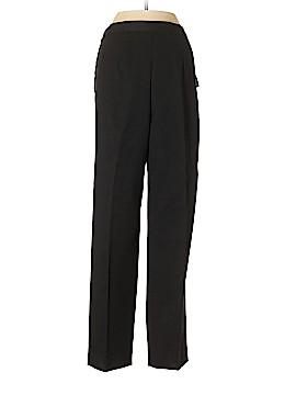Norton McNaughton Dress Pants Size 8