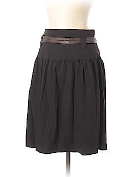 Kristensen DU NORD Casual Skirt Size XS (1)
