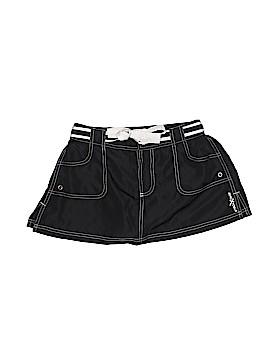 ZeroXposur Active Skirt Size 8