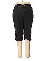 Lee Women Jeans Size 22W (Plus)