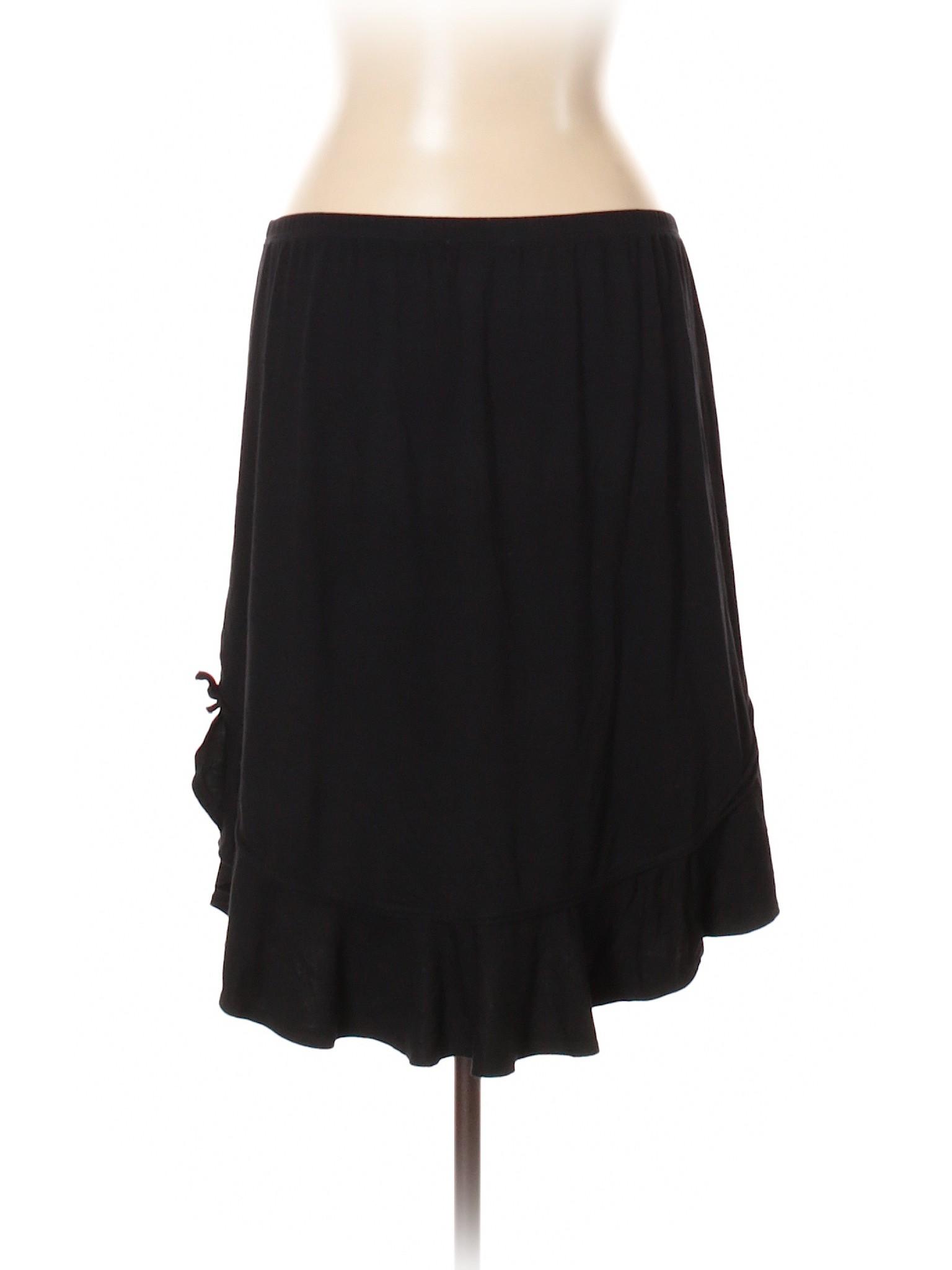Boutique Casual Boutique Skirt Skirt Boutique Casual qBwpvgq