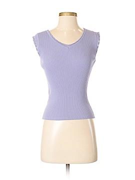 DressBarn Pullover Sweater Size S (Petite)