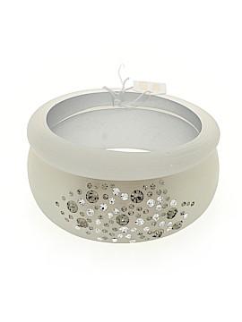 Susan Graver Bracelet One Size