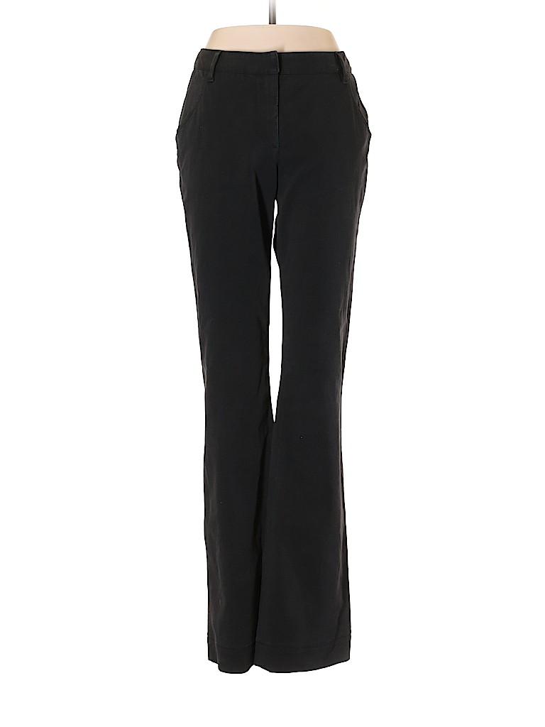 PrAna Women Jeans Size 40 (EU)