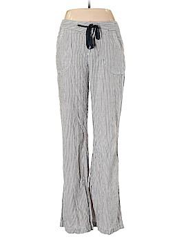 INC International Concepts Linen Pants Size 10