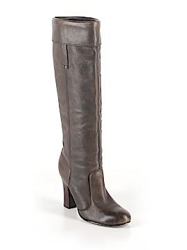 Miss Sixty Boots Size 39 (EU)