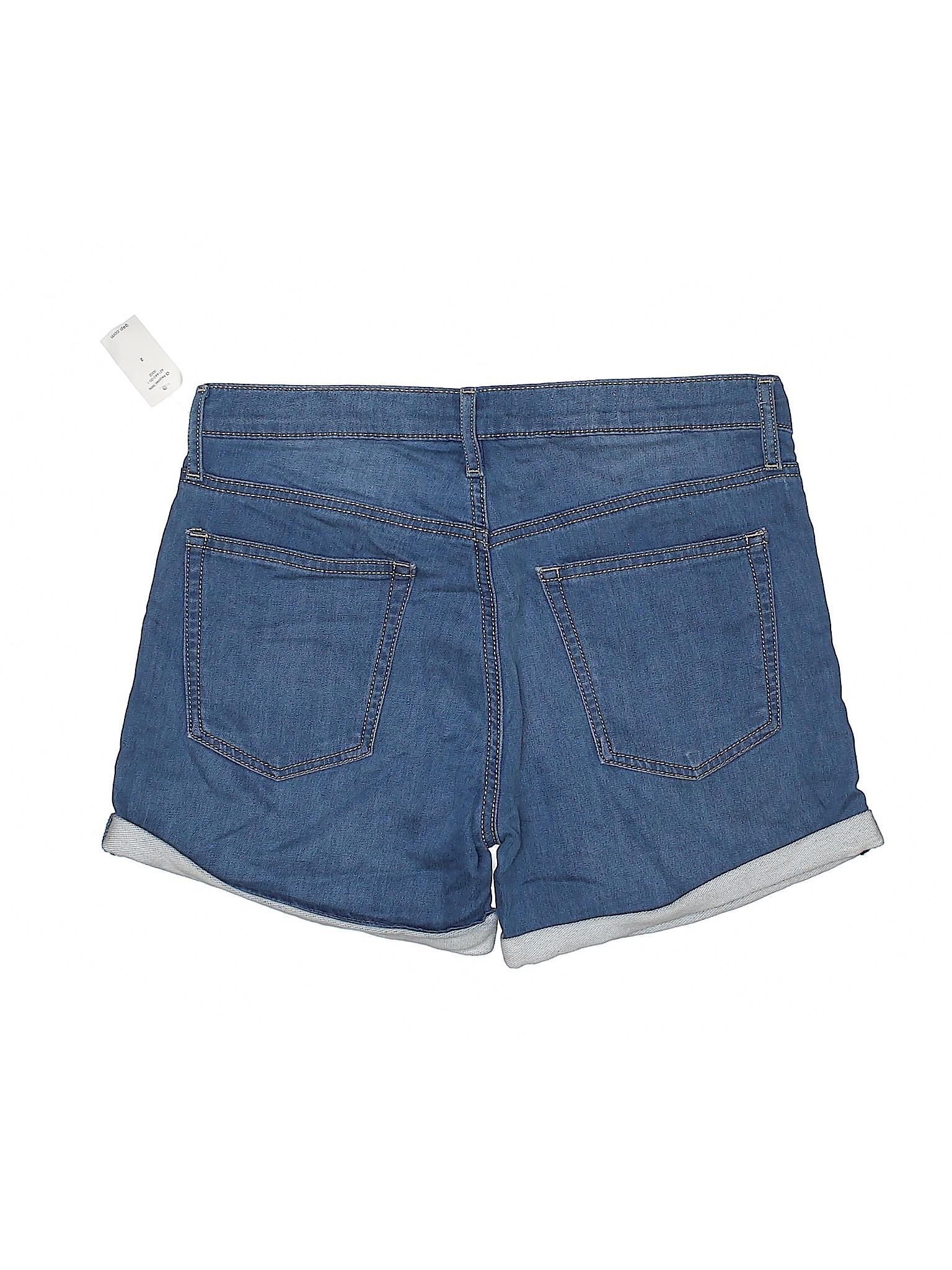 Boutique Shorts Boutique Shorts Gap Denim Gap Boutique Denim 46xSwB