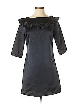 Loeffler Randall Casual Dress Size 6