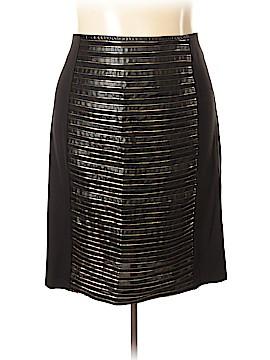 ELOQUII Casual Skirt Size 28 (Plus)