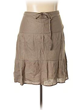 Tweeds Casual Skirt Size 2X (Plus)