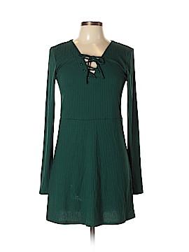 Cape Juby Casual Dress Size L