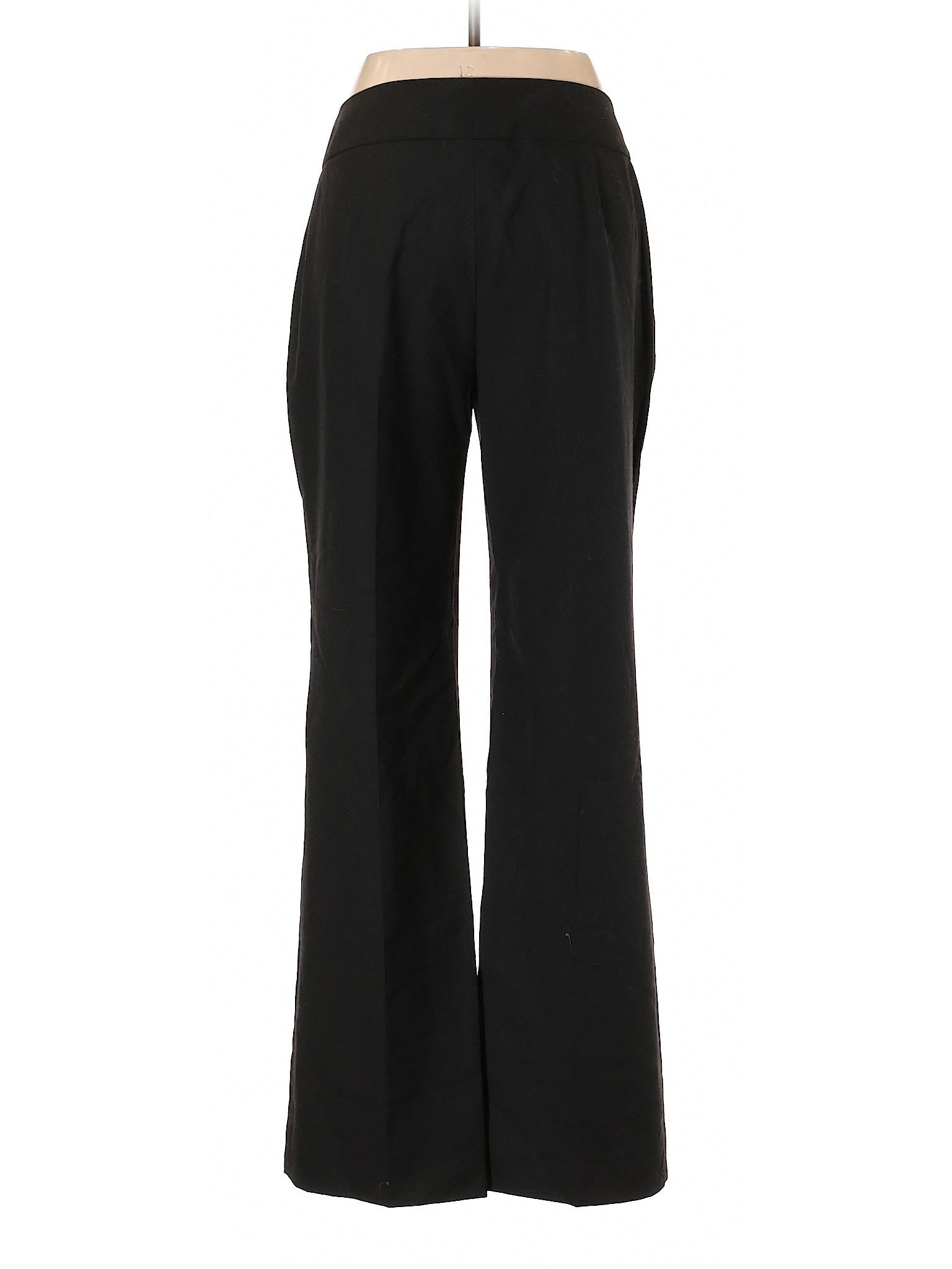 Pants Boutique Cintas Boutique Cintas Dress OIqTSWx