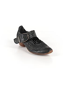 Rieker Ankle Boots Size 39 (EU)
