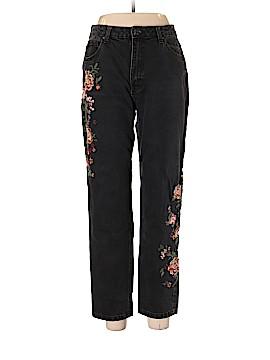 Bershka Jeans Size 10