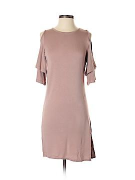 Miss Selfridge Casual Dress Size 2
