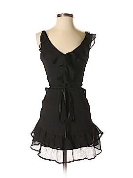 Sound & Matter Casual Dress Size XS