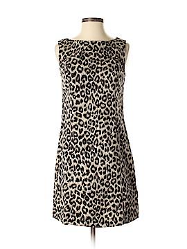 Weekend Max Mara Casual Dress Size 4