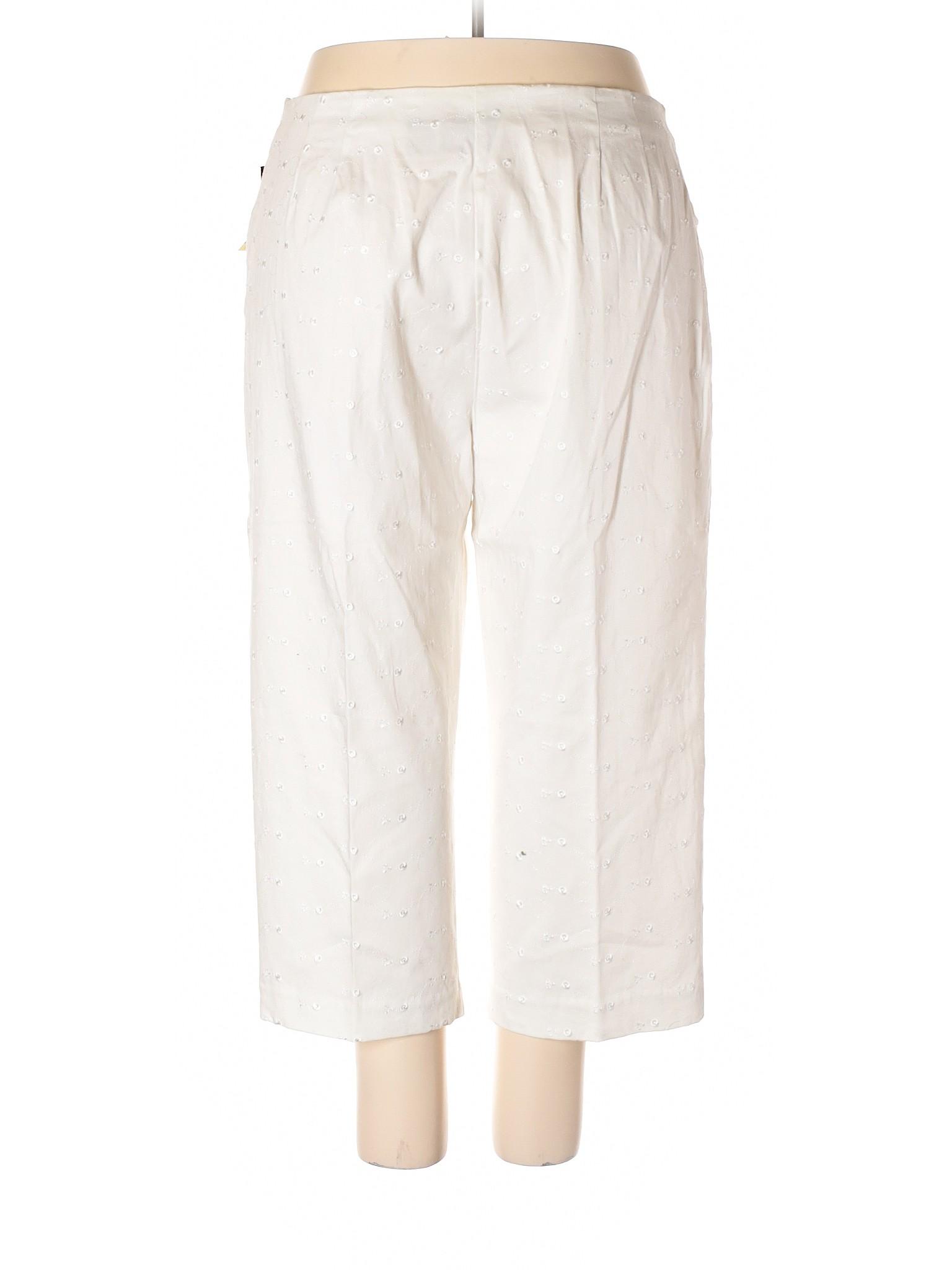 Dress winter amp;Co Pants Boutique Style wtqvdC77