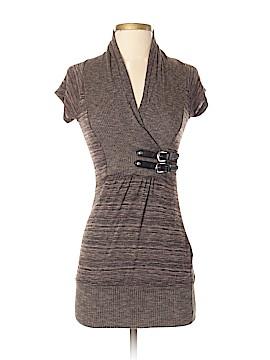 Joyce Leslie Casual Dress Size S